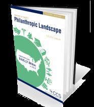 {98b08f2c-3429-4c68-bbea-ec8c0169064d}_Philanthropic_Landscape_3rd_Edition_2014